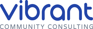 Vibrant Community Consulting